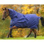 Horseware® Amigo® Hero 900 All-in-One Medium-Weight Turnout