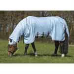 Horseware® Rambo® Hoody Vamoose with No Fly Zone
