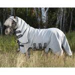 Horseware® Rambo® Petite Hoody