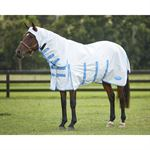 WeatherBeeta® Sweet Itch Shield with Combo Neck