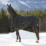 Horze Nevada Heavyweight Stable Blanket