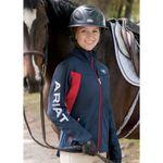 Ariat® Team Soft Shell Jacket