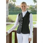 Romfh® Ladies' Bling Vest