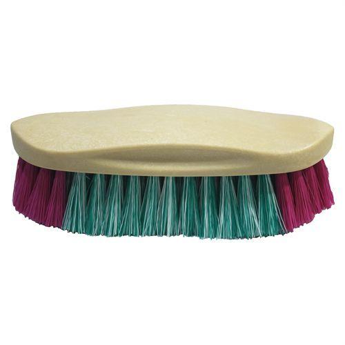 Winners Circle® Beastie Brushes™