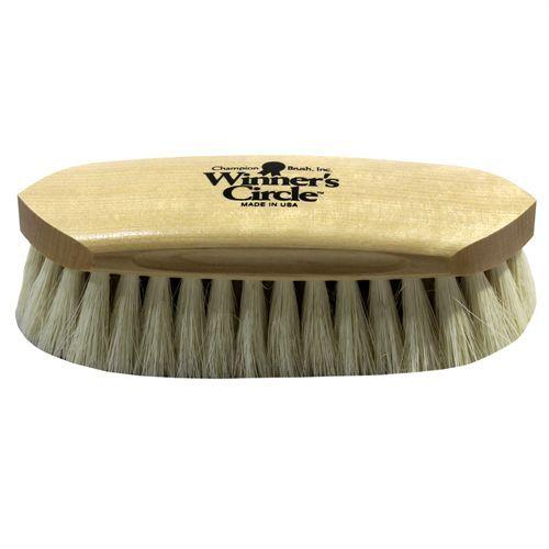 Winner's Circle® Soft Brush