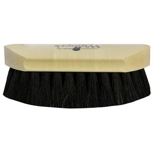 Winners Circle® Horsehair Blend Soft Brush