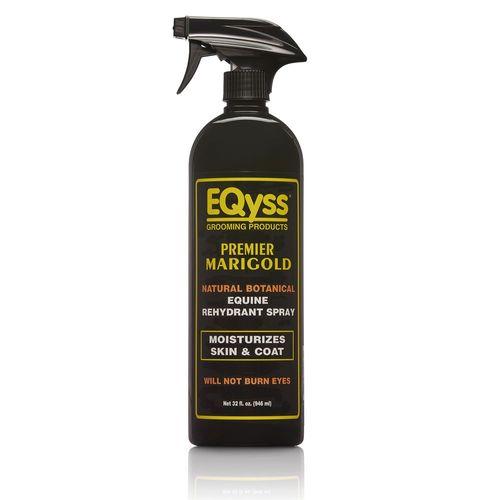 Eqyss Marigold Rehydrant Spray
