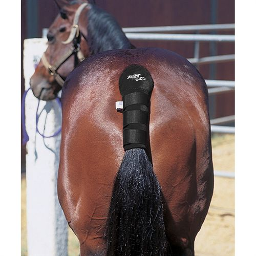 Professionals Choice® Tail Wrap