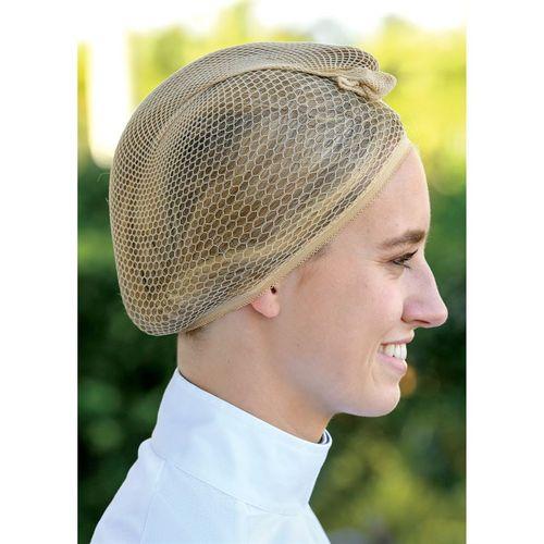 RWR® No Knot Hairnet