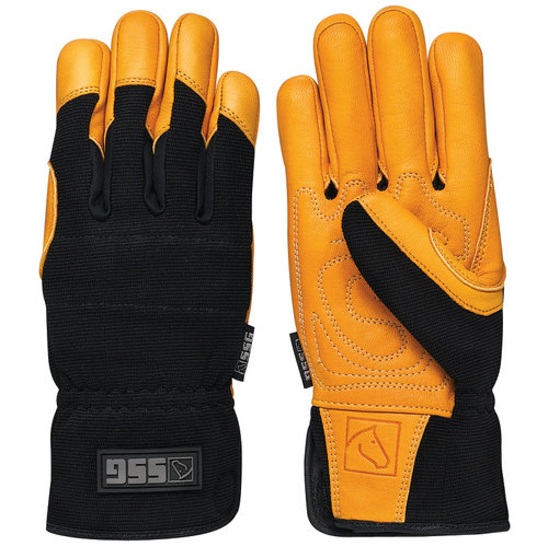 SSG® Ride n Ranch Glove