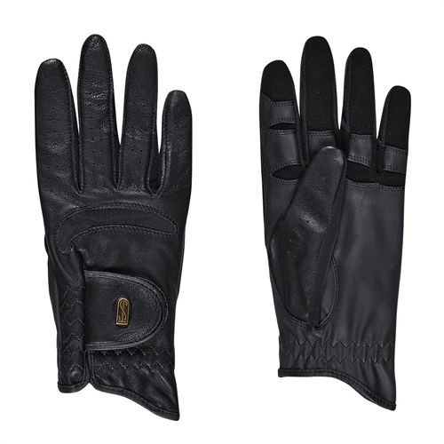 Tredstep™ Dressage Pro Glove