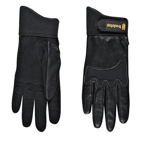 Tredstep™ Show Jumper Pro Glove