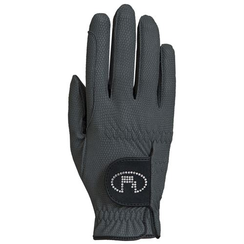 Roeckl® Bling Chester Glove