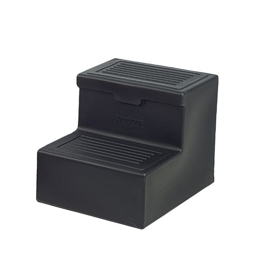 Sportote Two Step Mounting Block