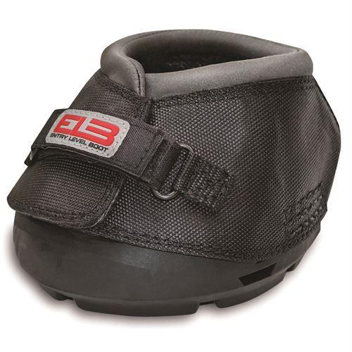 Cavallo™ ELB Boot