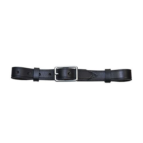 Perri's® Leather Replacement Halter Chin Strap