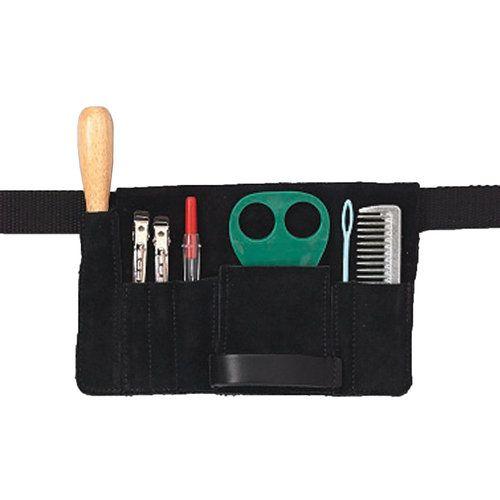 Braiding Belt