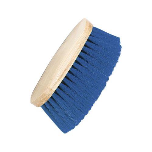 Standard Flick Brush