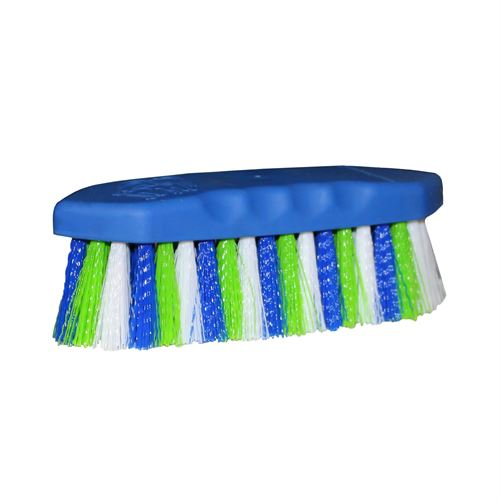 Tail Tamer® Large Synthetic Brush