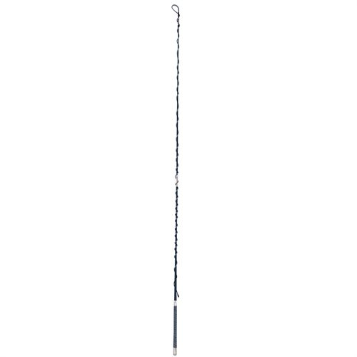 Fleck® Collapsible Lunge Whip