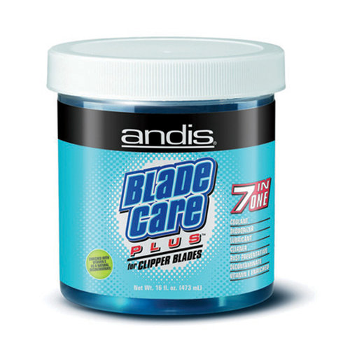Andis® Blade Care Plus® Jar
