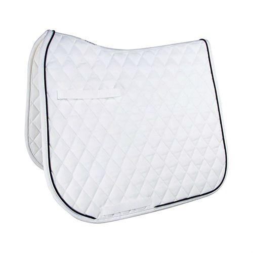 Toklat® Classic III Long Dressage Pad