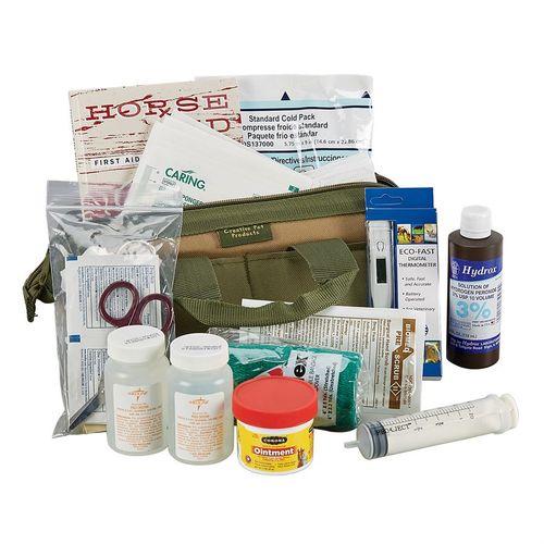 Creative Pet HorseAid First Aid Kit