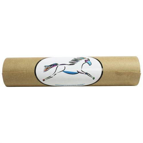 Spitfires Poultice Paper