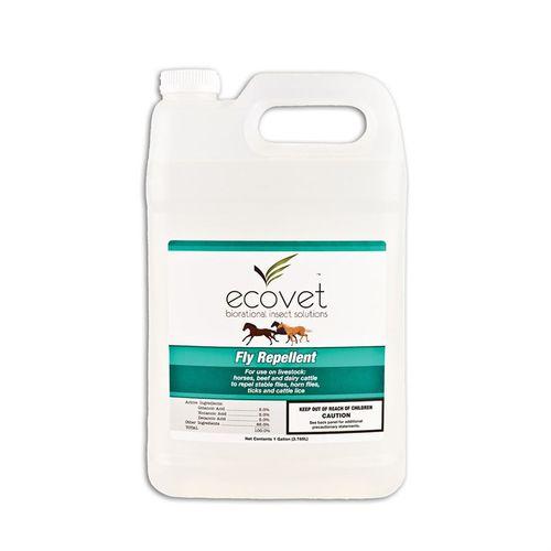 Ecovet™ Fresh Scent Fly Spray