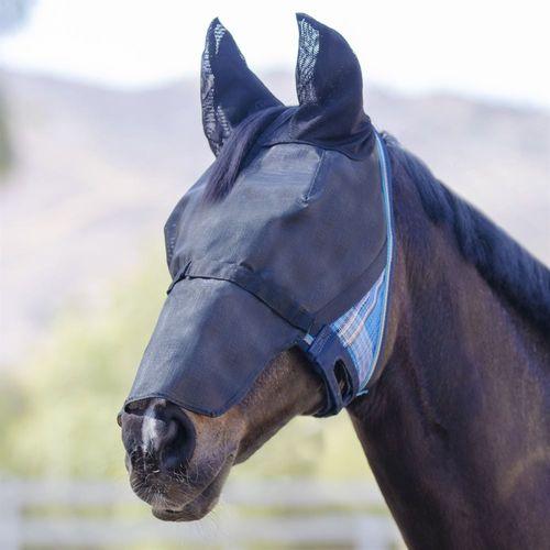 Kensington™ UViator Protective Mask with Ears