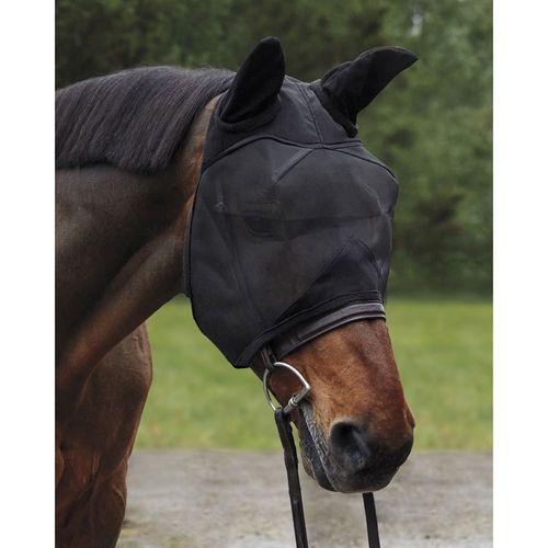 Rider's International by Dover Saddlery® Riding Fly Mask