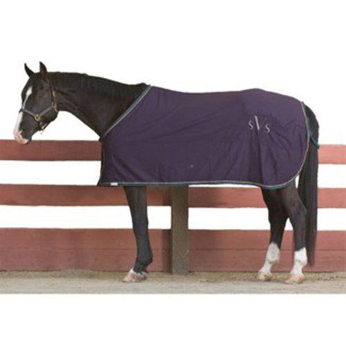 Blue Ribbon Custom Lightweight Wool Dress Sheet