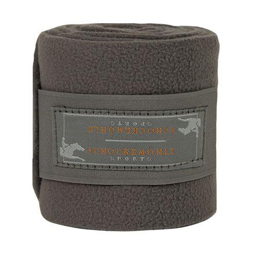 Schockemöhle Fleece Polo Wraps