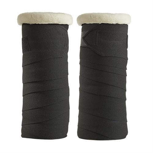EquiFit® SheepsWool T-Foam Standing Wraps