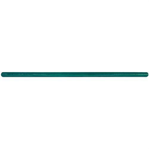 Burlingham Perfect Poles
