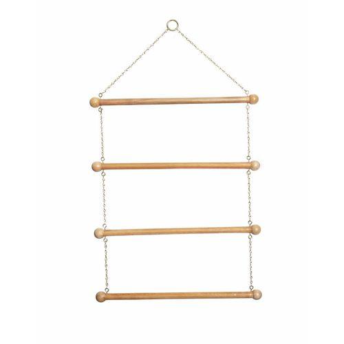 Dover Saddlery® Cooler & Blanket Rack