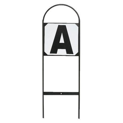 Dover Saddlery® Dressage Letters