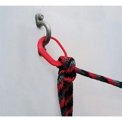 Safe-T-Tie Two-PACK