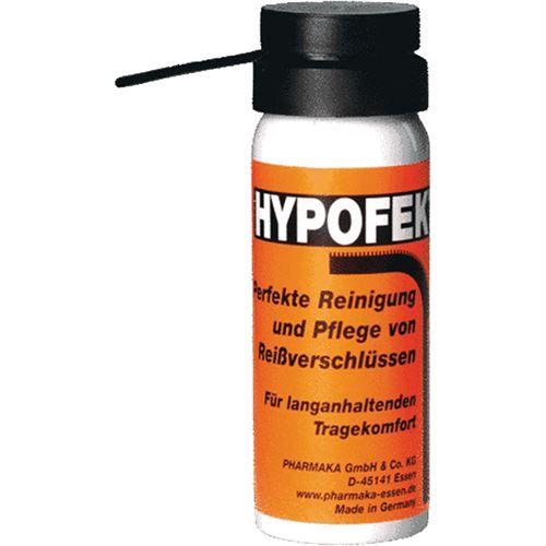 Pharmaka™ Hyopfekt Zipper Care Spray
