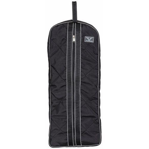TuffRider® Classic Bridle Bag