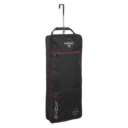 LeMieux® ProKit Bridle Bag
