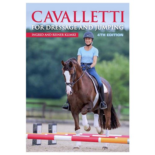 Cavalletti: New Revised 4th Edition