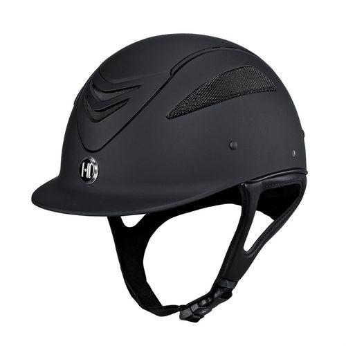 One K™ Defender Matte Helmet