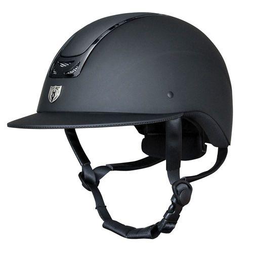 Tipperary™ Royal Helmet