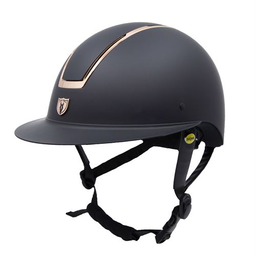 Tipperary™ Windsor Wide Brim Helmet with MIPS®