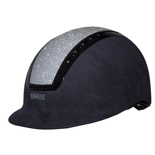 uvex Suxxeed Glamour Helmet Closeout