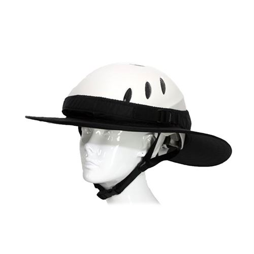 Da Brim® Petite Helmet Visor