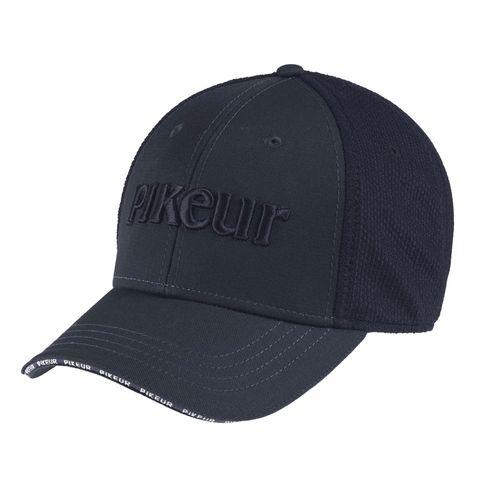 Pikeur® Mesh Cap