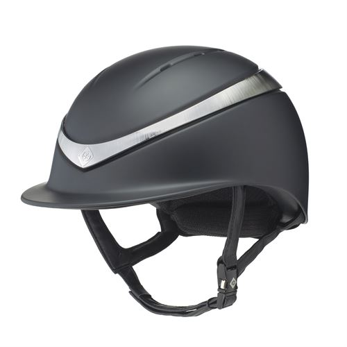 Charles Owen Halo MIPS® Helmet