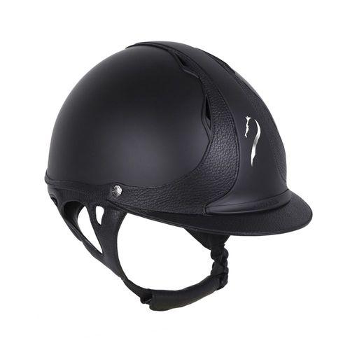 Antarès Helmet
